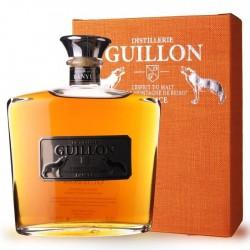 GUILLON FINITION BANYULS 43° 70 CL