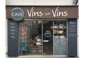 Cave Vins sur Vins